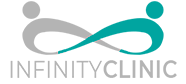 Clínica Medicina estética Valencia Logo
