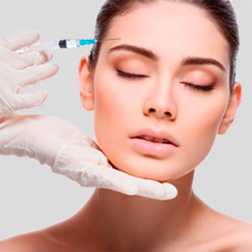 Resultado de imagen para mesoterapia facial