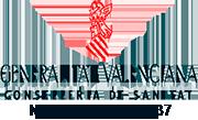 Certificado sanidad clinica valencia